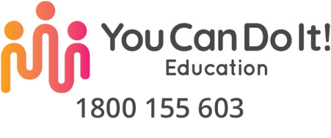 You Can Do it Education